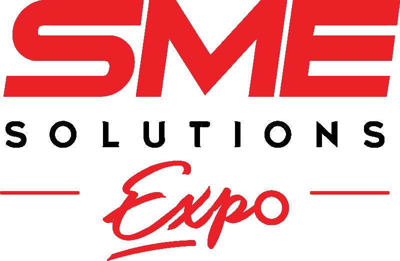 smeexpo_2020_logo_800